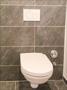 WC mit Soft-Close