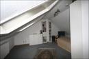 Gemütliches Zimmer im Spitzboden