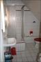 und Duschbad