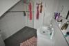 Bad/ Dusche mit Tageslicht