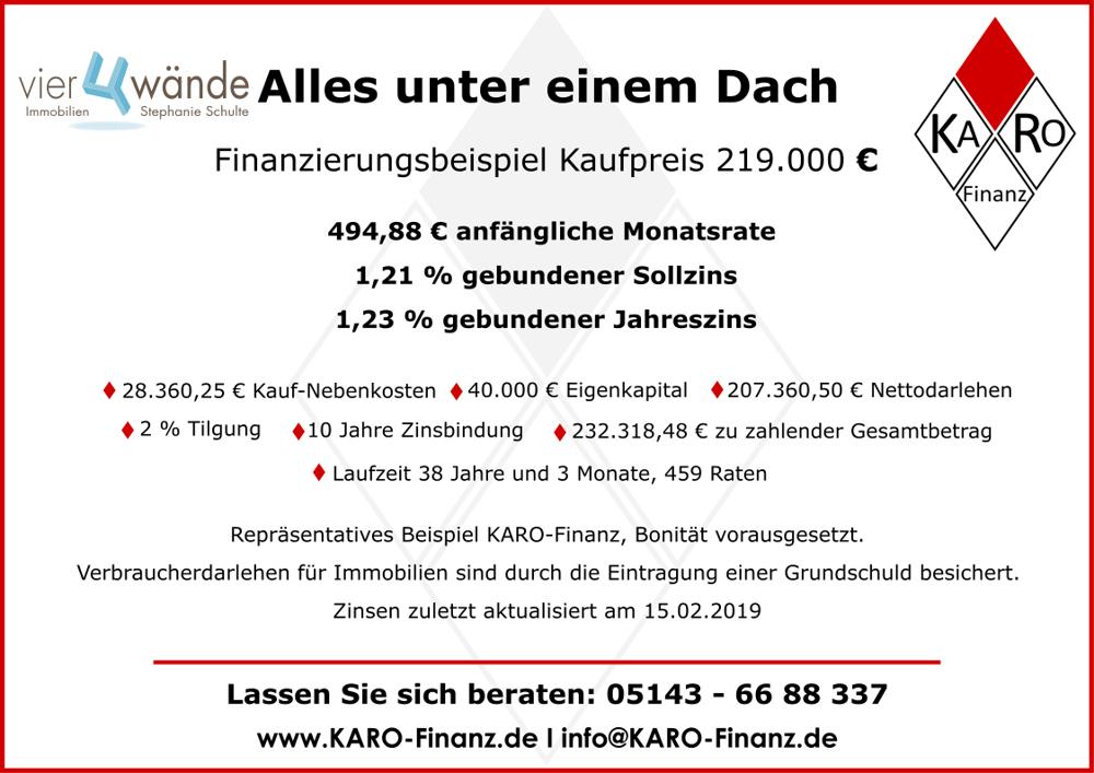 Finanzierungsbeispiel 802_805
