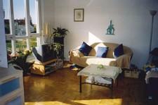 Wohnzimmer Archiv