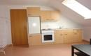 Wohnbereich/Küchenzeile
