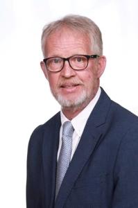 Hermann Graf von Luxburg