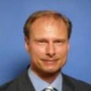 Alexander Furtwängler