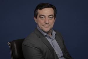 Raphael Ternes, VK