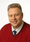 Karsten Sauer