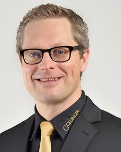 Marcel Jäger