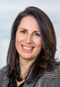 Karin Neulinger