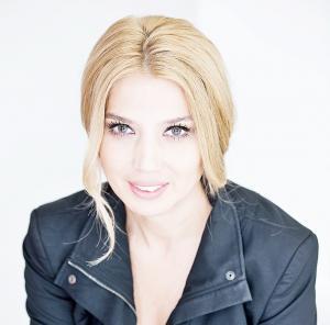 Melissa Seiler