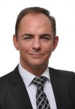 Maik van Oepen