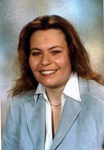 Claudia Arend