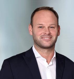 Carsten Gütschow