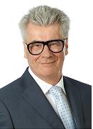 Rudolf Hämel