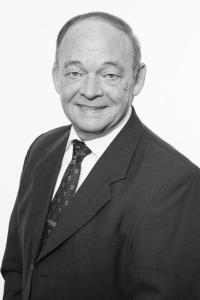 Reinhard Riegel