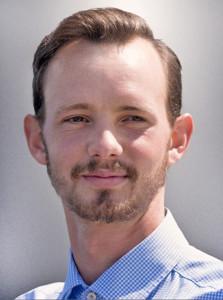 Jonathan Bayer