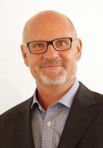 Stefan Ober