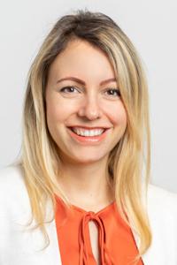 Jeanine Schönig