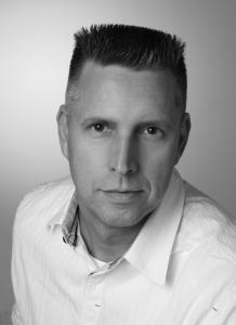 Ralf-Peter Ullrich