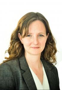 Sarah Held