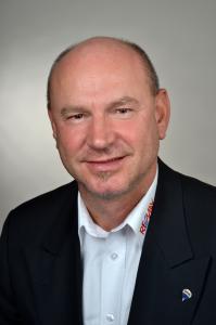Ingo Müller