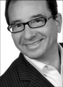 Michael Preuß