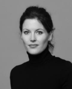 Corinna Kann