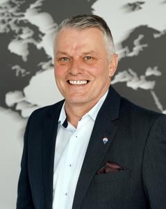 Christian Neesen
