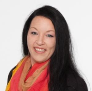 Stephanie Kaletta