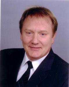 Michael Schlockermann