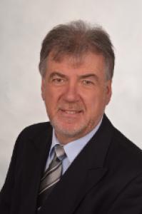 Wolfgang Rothenhagen