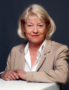 Heidi Hemp