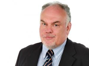 Andreas Kock
