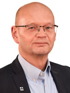 Ingolf Bräuer