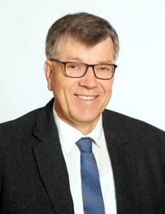 Hans-Georg Baumann