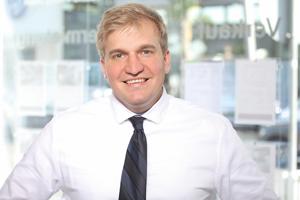 Tim Reuter