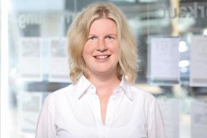 Kristin Reuter