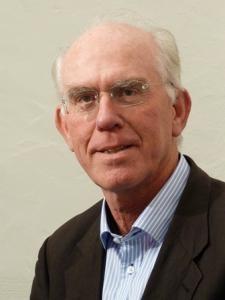 Konrad Martiny