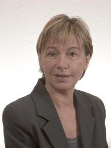 Gabi Kamper