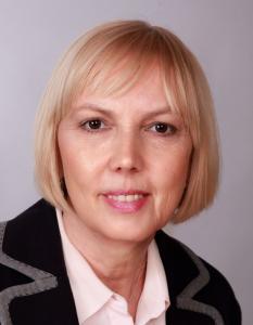 Johanna Mintel