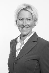 Corinna Balser