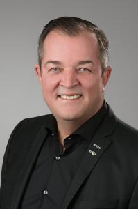 Christian Reinacher