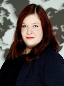 Michaela Reineke