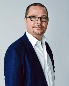 Matthias Jugel