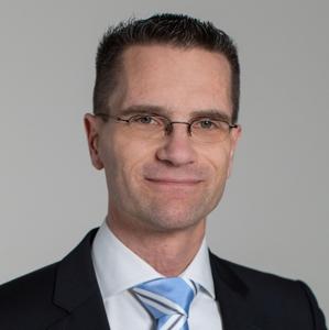Philipp Laszkiewitz