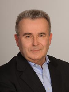 Thomas Rohrwasser