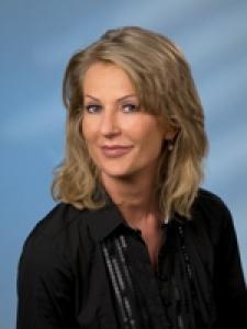 Kirsten Strandt