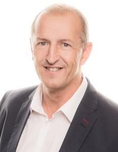Maik Krebs