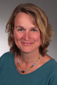 Hiltrud Cäcilia Löning