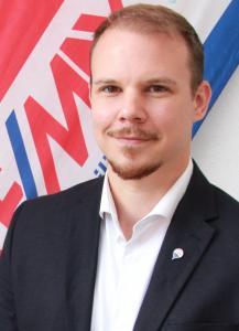 Markus Tasler